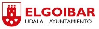 Elgoibar Udala